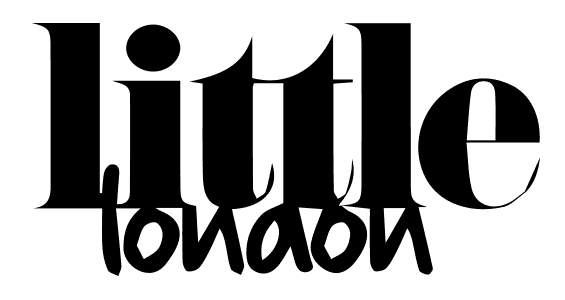 Little London Logo